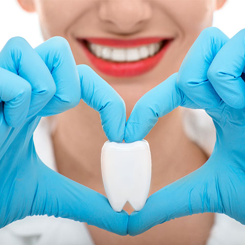 Best dental clinic in RR Nagar, JP.Nagar, Vidyaranyapura, Konanakunte, Sunkadakatte, Bangalore and Hubli